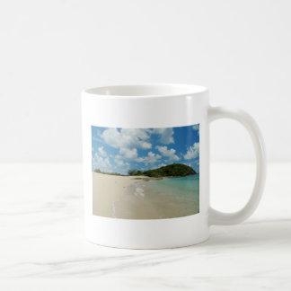Langford Reef Coffee Mug