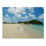 Langford Reef Postcards