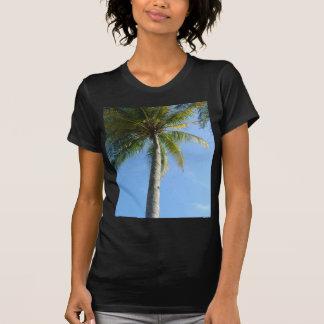 Langkawi Palm T-Shirt, Malaysia Collection T-Shirt