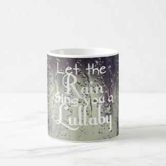 Langston Hughes Mug