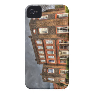 Langtons House England iPhone 4 Case