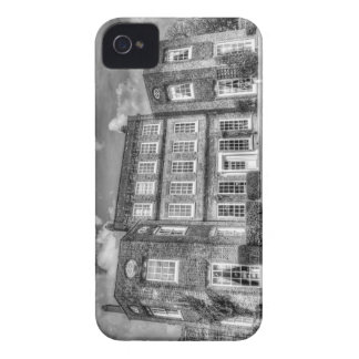 Langtons House England iPhone 4 Cover