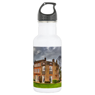Langtons House England Stainless Steel Water Bottle
