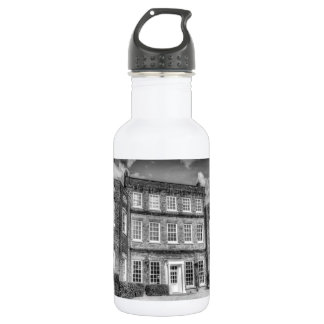Langtons House England Water Bottle