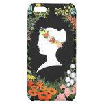 Language of Flowers ip Speck® case iphone 4 iPhone 5C Cases
