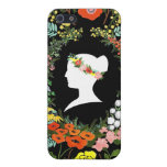Language of Flowers ip Speck® case iphone 4 Covers For iPhone 5
