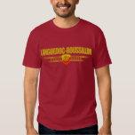 Languedoc-Roussillon Shirt