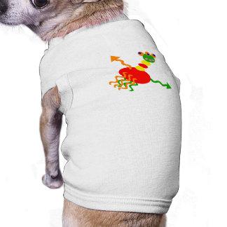 Langy Shirt