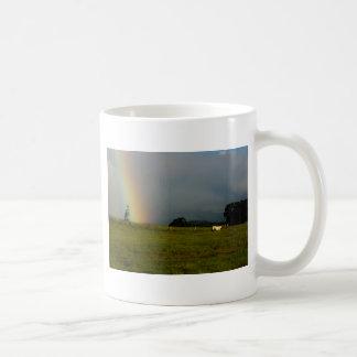 Lani Aina Coffee Mug