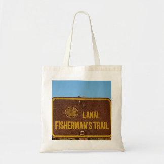 Lani Fisherman's Trail tote