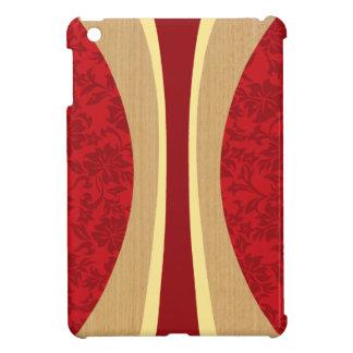 Laniakea Hawaiian Surfboard iPad Mini Cases