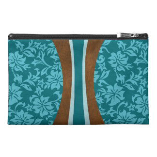Laniakea Hawaiian Surfboard Travel Bags