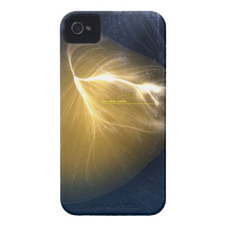 Laniakea - Our Local Supercluster iPhone 4 Case