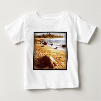 Laniakea Photo by Daniela Power Baby T-Shirt