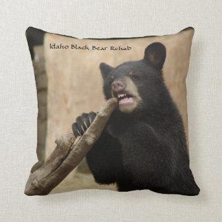 Lanikai Pillow