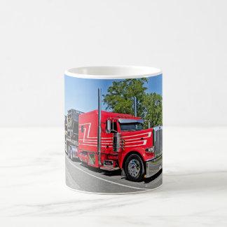 Lanita Big Bunk 389 Mug