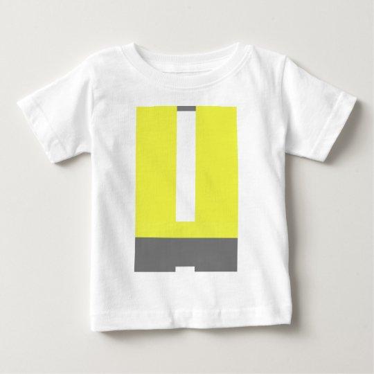 Lanre Baby T-Shirt