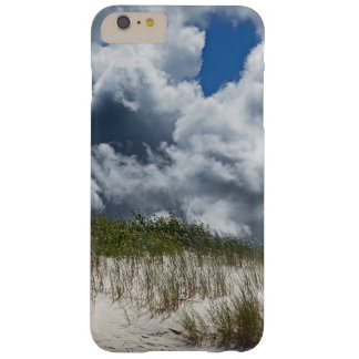Lanscape Barely There iPhone 6 Plus Case