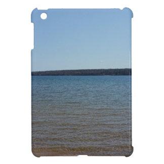 L'Anse Bay iPad Mini Covers