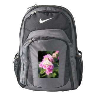 Lantana 1 Angelic Backpack