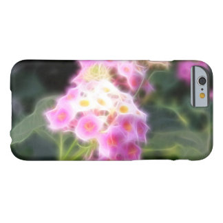 Lantana 1 Angelic Barely There iPhone 6 Case