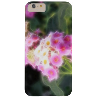 Lantana 1 Angelic Barely There iPhone 6 Plus Case