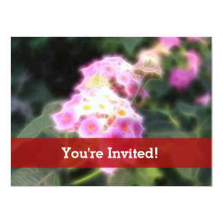 Lantana 1 Angelic Invitation