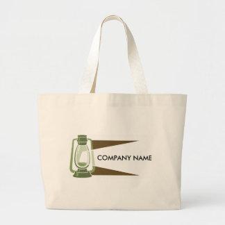 Lantern Customizable Bag