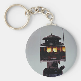 Lantern lamp for home use keychain
