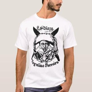 Lantern T-Shirt