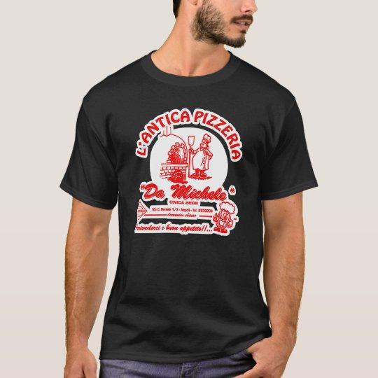L'Antica Pizzeria T-Shirt
