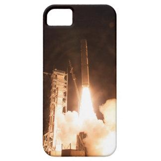 Lanzamiento de Ladee iPhone 5 Cárcasas