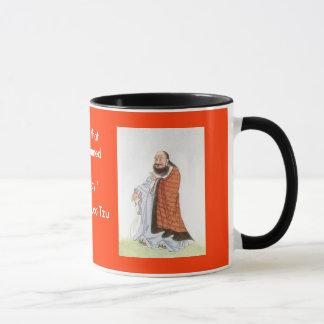 Lao Tzu 2 Mug