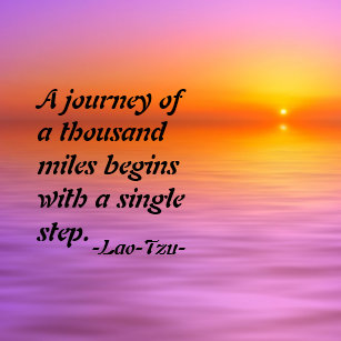 lao_tzu_quote_inspirational_magnet-rb15bd367150e4b96bb3a0a48d69a20e2_x7js9_8byvr_307.jpg?rvtype=content