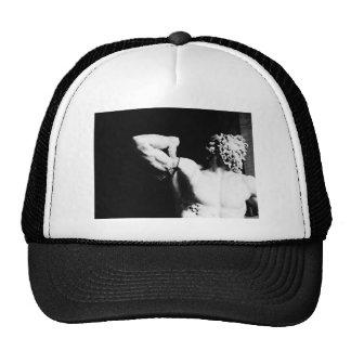Laocoon Trucker Hat