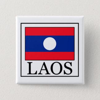 Laos Button