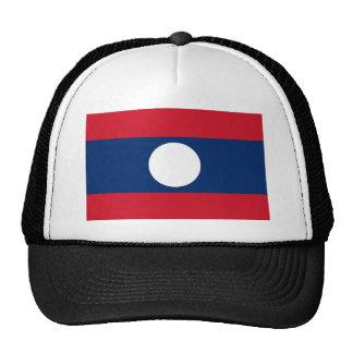 Laos Gorras De Camionero