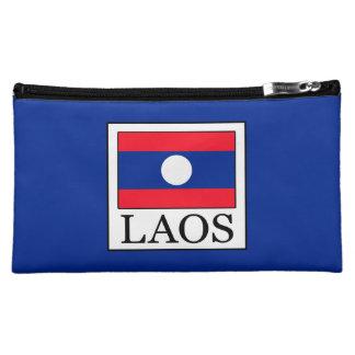 Laos Makeup Bag