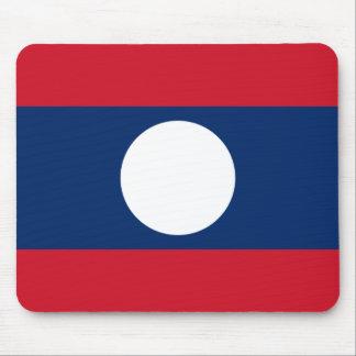 laos mouse pad