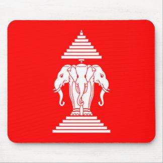 laos mouse pads