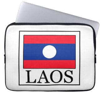 Laos sleeve