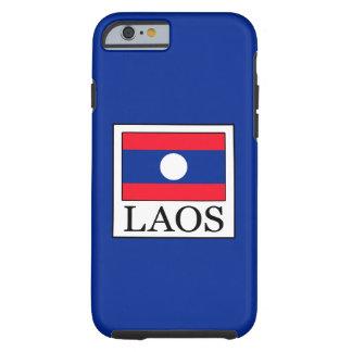 Laos Tough iPhone 6 Case