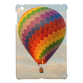 Laos, Vang Vieng. Hot air balloon iPad Mini Case