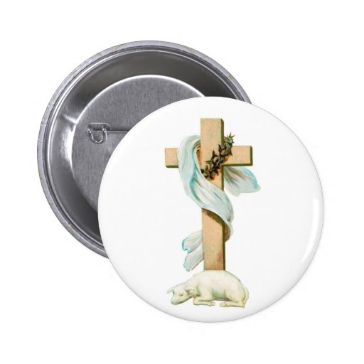 Lapel Pin: Thou Art Being and Breath