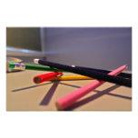 Lápices 3 fotos