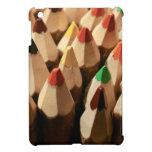 Lápices del colorante