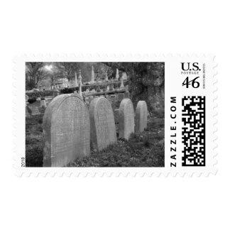 lápidas mortuorias viejas