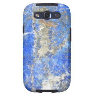 Lapis1 Galaxy S 3 Galaxy S3 Cover