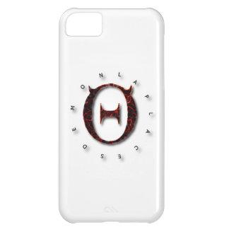 LaplacesDemon iPhone 5 iPhone 5C Cases