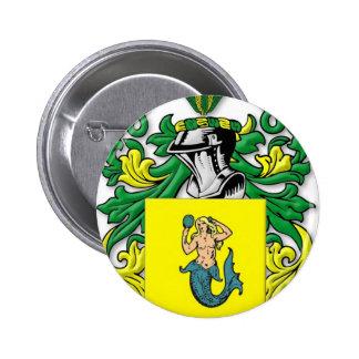Lapp Coat of Arms Pins